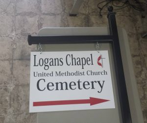 Logans Chapel UMC