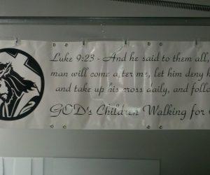 Christian Friendship Church
