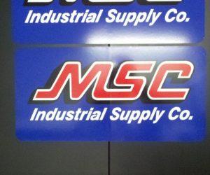 MSC Industrial Supply, Johnson City